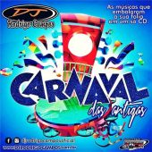 Carnaval das Antigas Carnaval
