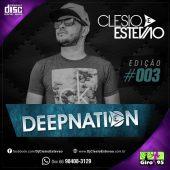 DeepNation #003