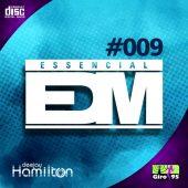 Essencial EDM #009