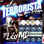 S-10 Terrorita do Felipe – DJ Léo MD