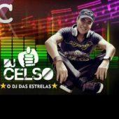 Club Mix – Cáceres MT