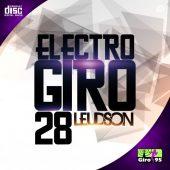 Electro Giro 28
