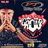 Low Crazy – Sertanejo Vol 03