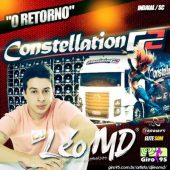 Constellation G2 Vol 03