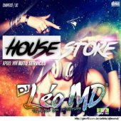 House Store