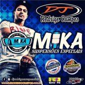 Mika Suspensões Especiais – Santa Rosa-RS