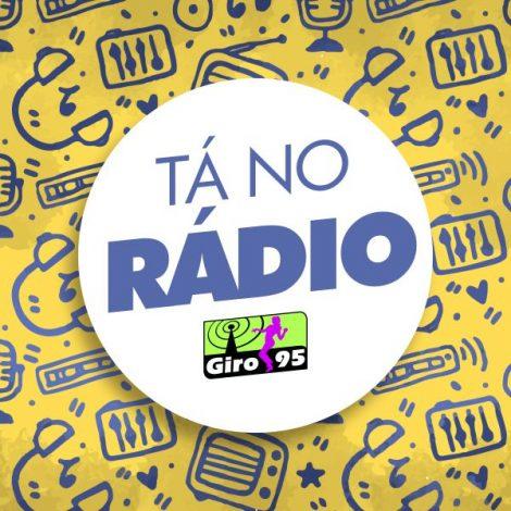 Tá no Rádio