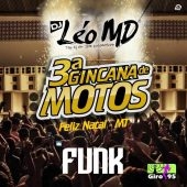 3 Gincana de Motos – Funk