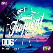 Tropical House #006