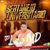 Especial Sertanejo Universitário