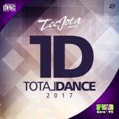 Total Dance 2017
