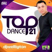Top Dance 21