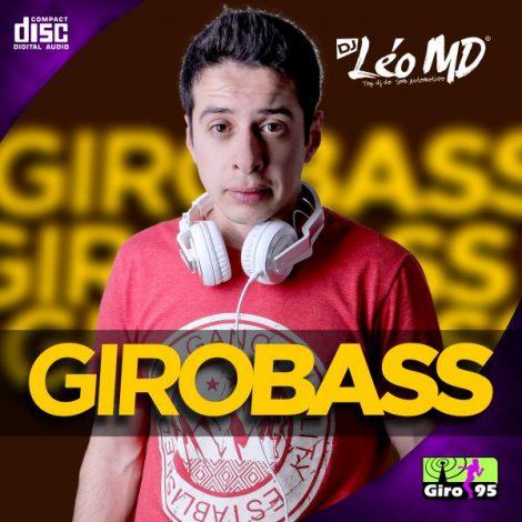 GiroBass