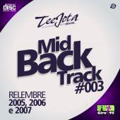 MidBack Track #003