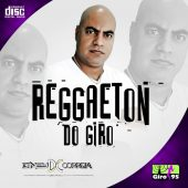 Reggaeton do Giro