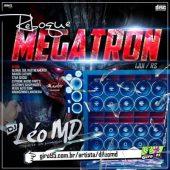 Reboque Megatron