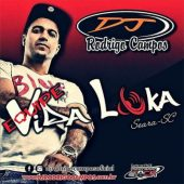 Equipe Vida Loka – Seara-SC