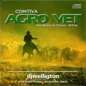 Comitiva Agrovet