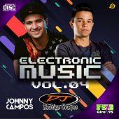 Electronic Music Vol 04