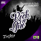 Rock N' Giro 2017