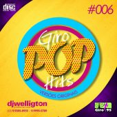 Giro POP Hits #006