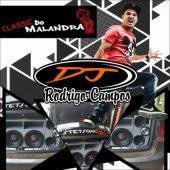 Classic do Malandra – Virasoro Corrientes – Argentina