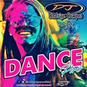Dance Piro Vol.02