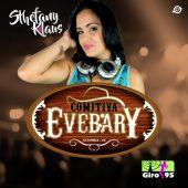 Comitiva Evebary – Altamira-PA