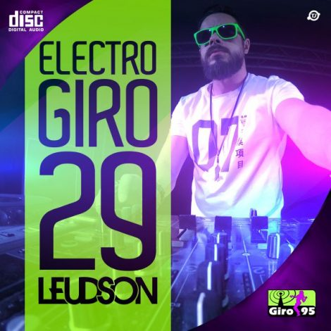 Electro Giro #29