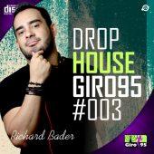 Drop House #03