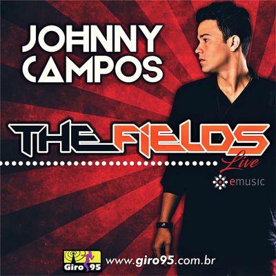 Projeto The Fields