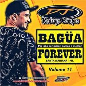 Os Baguá – Santa Mariana-PR