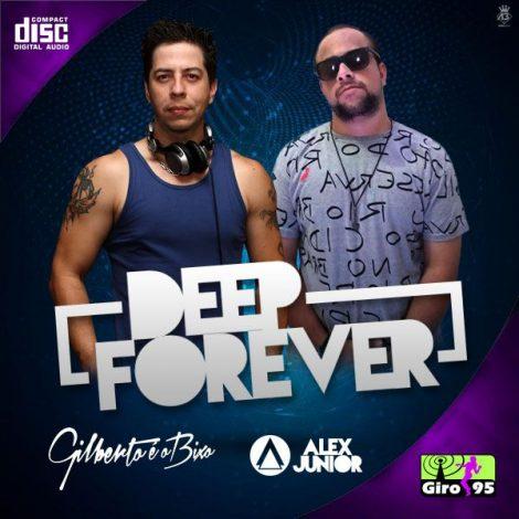 Deep Forever