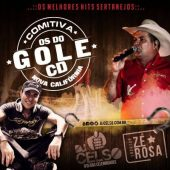 Comitiva Os Do Golee