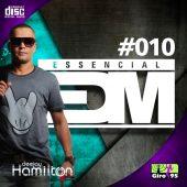 Essencial EDM #010