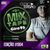 Mix Tape #004
