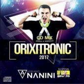 Orixitronic