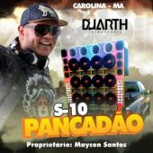 S10 Pancadão (Carolina-MA)