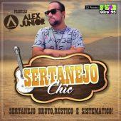 Sertanejo Chic #001