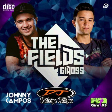 The Fields Giro95