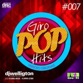 Giro POP Hits #007