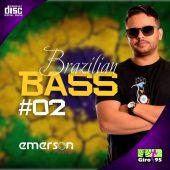 Brazilian Bass #02