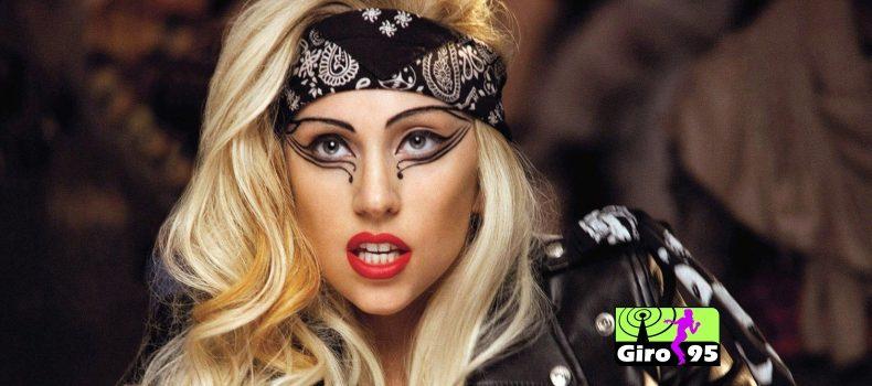 Lady Gaga cancela show no Rock in Rio por motivos de saúde