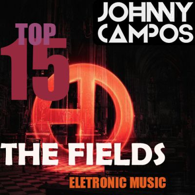 The Fields TOP 15