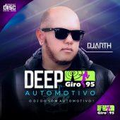 Deep Automotivo