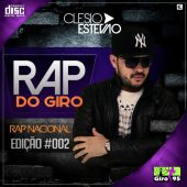 Rap do Giro #002