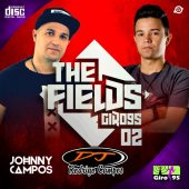 The Fields Giro95 Vol 02