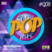 Giro POP Hits #008