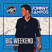 BIG WEEKEND ARGENTINA