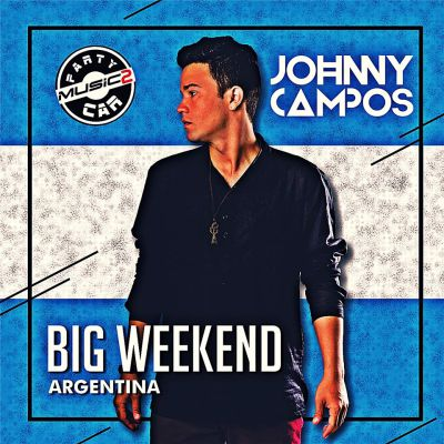 BIG WEEKEND ARGENTINA